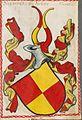 Bürgermeister von Deizisau Scheibler349ps.jpg