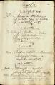 Bürgerverzeichnis-Charlottenburg-1711-1790-146.tif