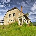 Bývalá škola, Runina, okres Snina.jpg