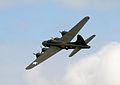 B-17G-105 Flying Fortress (5921846225).jpg