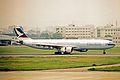 B-HLD A330-342 Cathay Pacific Aws NGO 20MAY03 (8423393616).jpg