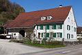 B-Rothenfluh-Bauernhaus.jpg