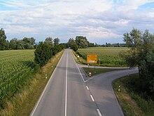 B20 (exit Fridolfing-Kaltenbrunn) - geo-en.hlipp.de - 11914.jpg