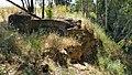 BA-Ruinas villa romana Pesquero. 09.jpg