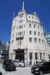BBC Broadcasting House, London, July 2013.JPG