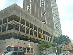 BCV Building.jpg