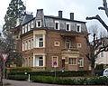 BE Villa Sommer.JPG