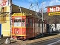 BH 6381 ex B62 Lienz 2007-01-12.jpg