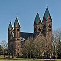 BHvdH Erloeserkircher vom Schloss EVA 8661.jpg