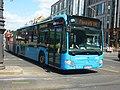 BKK(MHU-721) - Flickr - antoniovera1 (1).jpg