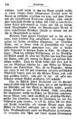 BKV Erste Ausgabe Band 38 194.png