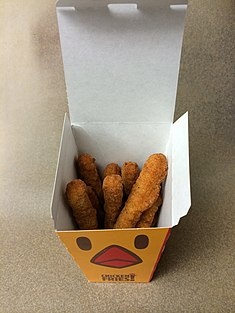 BK Chicken Fries (2014).jpg