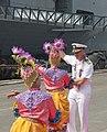 BLR-Indonesian sustain partnership 120511-N-CP762-261.jpg