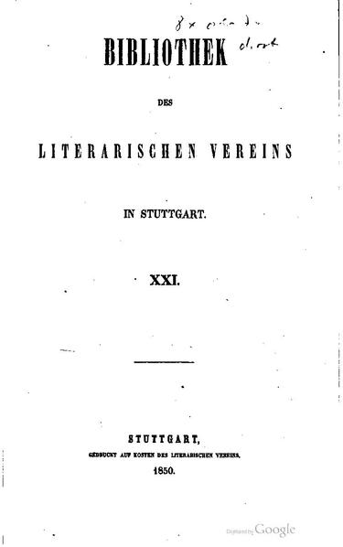File:BLV 021 Meister Altswert.pdf