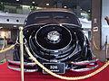 BMW 326 Cabriolet (1).jpg