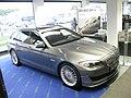 BMW Alpina B5 Biturbo Touring F11 (8183841436).jpg