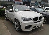 BMW X5 E70 M China 2014-04-24.JPG