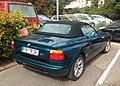 BMW Z1 (39329952911).jpg