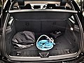 BMW i3 Boot With Charging Cable Car Leasing Made Simple.jpg