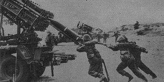 BM-24 - Image: BM 24 T Bi U 7