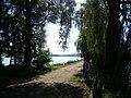 BRZEZINY OŚRODEK 1 - panoramio.jpg