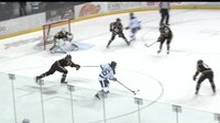 File:BSU Men's Hockey Ready For Playoff Atmosphere This Weekend.webm