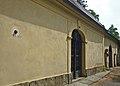 BZ-Taucherfriedhof-13.jpg