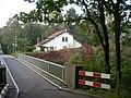 Baanwachtershuisje-molenhoek.JPG