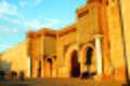 Bab-mansour.jpg