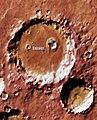 BabakinMartianCrater.jpg