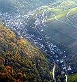Bacharach-Steeg - panoramio.jpg