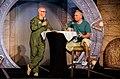 Back at the Stargate (31629452906).jpg