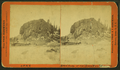 Back bone of the Black Hills, Wyoming, from Robert N. Dennis collection of stereoscopic views.png