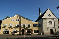 Bad Aibling - Schloss Prantshausen.jpg