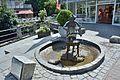 Bad Bramstedt, Denkmal Wibeke Kruse NIK 2310.JPG