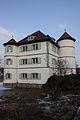 Bad Rappenau Wasserschloss 693.JPG