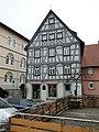 Bad Wimpfen 30.03.2013 - panoramio (10).jpg
