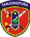Badge-kodam6.png