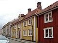 Bageriet Mariestad 01.jpg