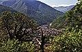 Bagnères-de-Luchon 1992 (PIVF6315).jpg