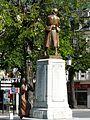 Bagnères-de-Luchon monument aux morts (5).JPG