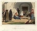 Bagnères - Un dimanche dans les environs - Fonds Ancely - B315556101 A MONTAUT 027.jpg