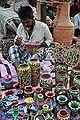 Bahadur Chitrakar - Kolkata 2014-12-06 1153.JPG