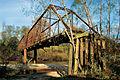 Bahalia Creek Bridge.jpg