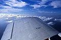 Bahamas 1989 (397) Flug nach Abaco (24105800314).jpg
