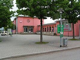 can not Kontaktanzeigen Südbrookmerland Theene frauen und Männer speaking, would another
