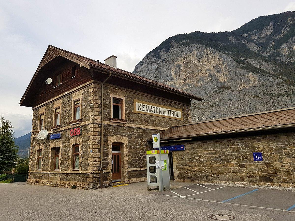 Erotische Dienstleistungen Kematen in Tirol   Locanto Erotik