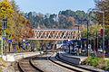 Bahnhof Nettersheim, Eifel-2118.jpg