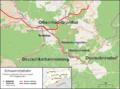 Bahnstrecke Olbernhau-Grünthal–Deutschneudorf.png