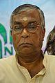 Baidya Nath Banerjee - Hooghly 2014-09-28 8421.JPG